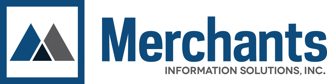 Merchants Information Systems logo
